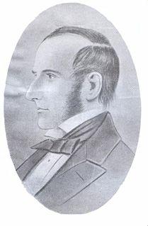 James Fintan Lalor