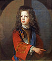 James Francis Edward Stuart 01.JPG