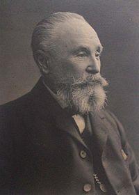 James Franklin Fuller.jpg