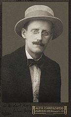 https://upload.wikimedia.org/wikipedia/commons/thumb/e/ef/James_Joyce_by_Alex_Ehrenzweig%2C_1915_restored.jpg/145px-James_Joyce_by_Alex_Ehrenzweig%2C_1915_restored.jpg