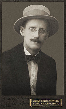 http://upload.wikimedia.org/wikipedia/commons/thumb/e/ef/James_Joyce_by_Alex_Ehrenzweig,_1915_restored.jpg/220px-James_Joyce_by_Alex_Ehrenzweig,_1915_restored.jpg