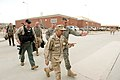James Stavridis visits the ISAF Joint Command at Kabul Afghanistan International Airport -c.jpg