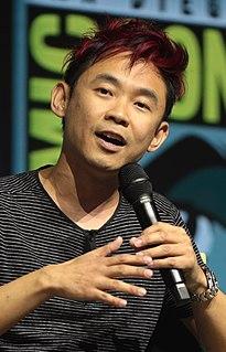 Malaysian-born Australian film director, screenwriter and producer