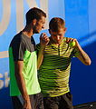 James Ward & Dan Evans (14397681056).jpg