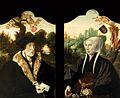 Jan Claesz Diert en Emmetje van Souburgh2.jpg