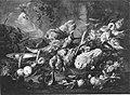 Jan Davidsz. de Heem - Früchtestück in einer Landschaft - 2082 - Bavarian State Painting Collections.jpg