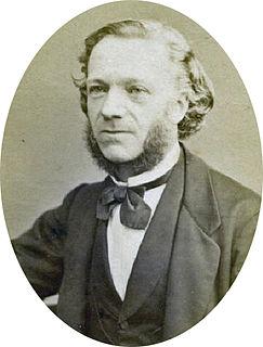 Jan Hendrik Maronier