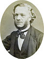 Jan Hendrik Maronier (1827-1920).jpg