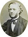 Jan Hendrik Maronier (1827-1920).jpg