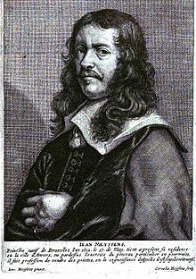 Jan Meyssens by his son Cornelis.jpg