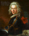 Jan Stanisław Kątski.PNG