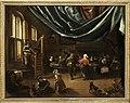 Jan Steen - A Merry Company - Strasbourg.jpg