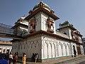 Janaki Mandir Janakpur.jpg