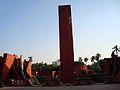 Jantar Mantar 016.jpg