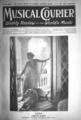 January 8, 1920 Musical Courier cover.png