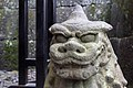 Japan 140416 Nikko 05.jpg