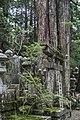 Japan 2015 (23196093752).jpg