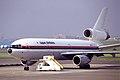Japan Air Lines DC-10-40 (JA8531 216 46923) (9474597487).jpg