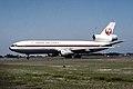 Japan Air Lines DC-10-40 (JA8548 367 47857) (9474596959).jpg