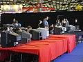 Japan Expo 13 - Retro Gaming - 2012-0706- P1410070.jpg