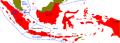 JapaneseOccupiedIndonesia (ru).png