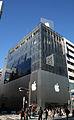 Japanese Apple Store Ginza.jpg