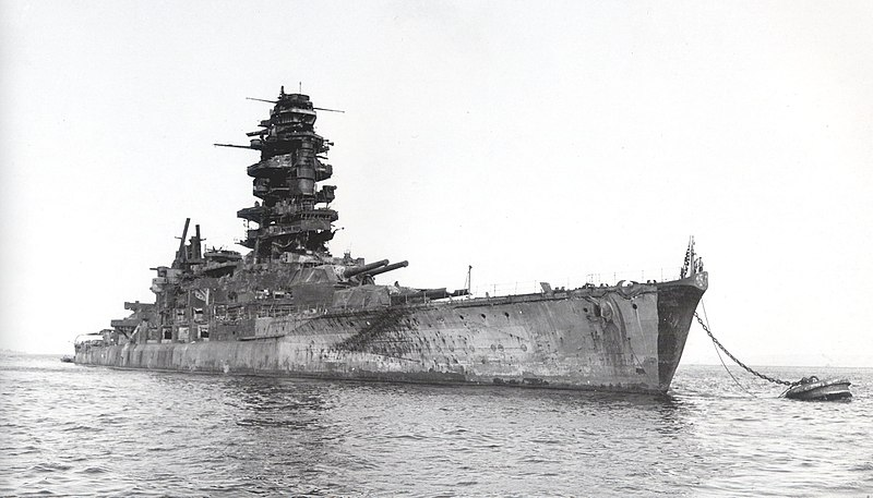 800px-Japanese_Battleship_Nagato_1946.jp