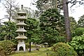 Japanese Garden 5 (214349995).jpeg