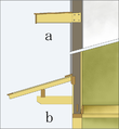 Japanese eaves(udegibisasi and rokubisasi).png