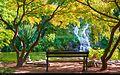Japanese garden (8130467092).jpg