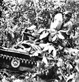 Japanese tank Gemas.jpg