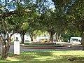 Jardin da Igreja Matriz - panoramio.jpg