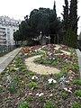 Jardin de Reuilly.JPG