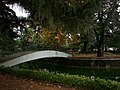 Jardins do Palácio de Cristal, Porto.jpg