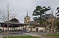 Jargeau (Loiret) (14297048073).jpg