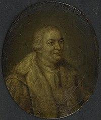 Jason Pratensis - Jan Maurits Quinkhard.JPG