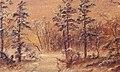 Jasper Francis Cropsey Winter-Woodland.jpg