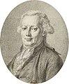 Jean-Baptiste Grellet de Beauregard - Bibliothèque nationale de France, Gallica.jpg