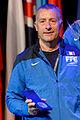 Jean-Philippe Daurelle 2014 European Championships SFS-EQ t200233.jpg