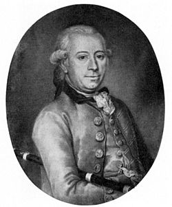 Jean Abraham Grill