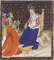 Jeanne de Naples.jpg