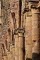 Jedburgh Abbey (9437286654).jpg