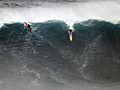Jeff Rowley Big Wave Surfer Jaws Peahi Photo by Xvolution Media 30 January 2012 - Flickr - Jeff Rowley Big Wave Surfer.jpg