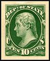 Jefferson2 Dept of State 10c 1915.JPG