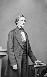 Jefferson Davis - NARA - 528293 restored.jpg