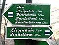 Jena 1999-01-17 27.jpg
