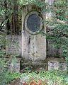 Jena Nordfriedhof Czapski.jpg