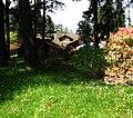 Jenkins Estate main house rear - Beaverton Oregon.jpg