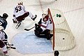 Jeremy Roenick scores a power play goal (2126700320).jpg