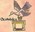 JeroglificodeOcotelulco.jpg